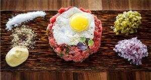 beef-tartare-slide