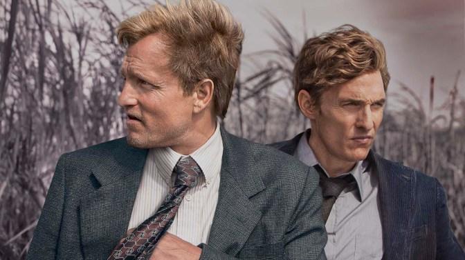 La deliciosa experiencia de ver 'True Detective' semanalmente