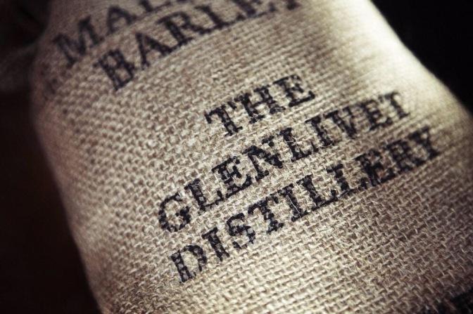 Un whisky grande entre los grandes